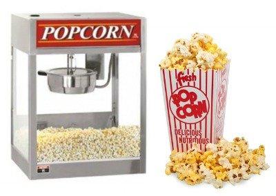 popcorn-machine1