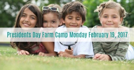 Presidents-Day-Farm-Camp-Slider-Pic