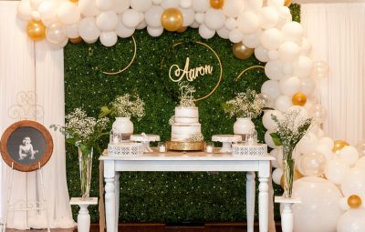Alegre-Farm-baby-shower