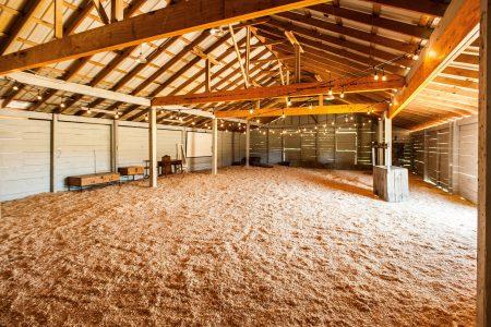 alegre-farm-barn-wedding-venue-gwwinnett-county-dacula-georgia