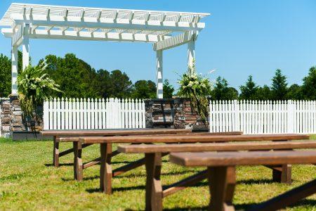 alegre-farm-gwinnett-county-wedding-venue-georgia