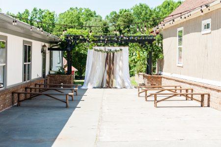 alegre-farm-intimate-wedding-location-dacula-georgia-gwinnett-county