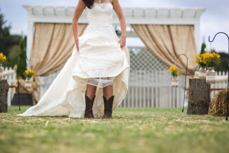 Alegre Farm Rustic Wedding Venue 13