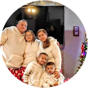 THE BIG 5 FAMILY Avatar